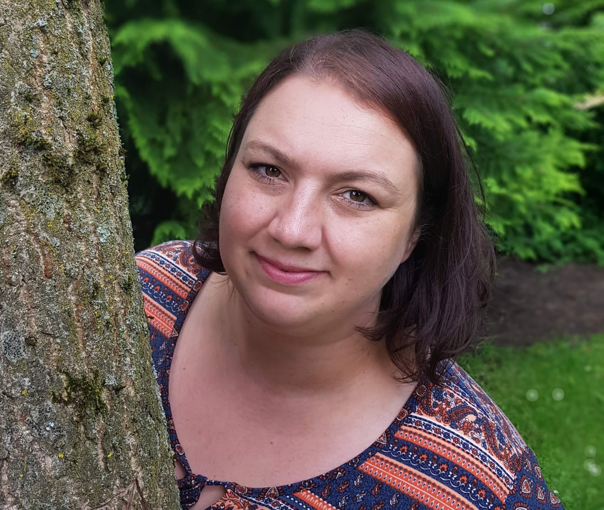 Martha Ott